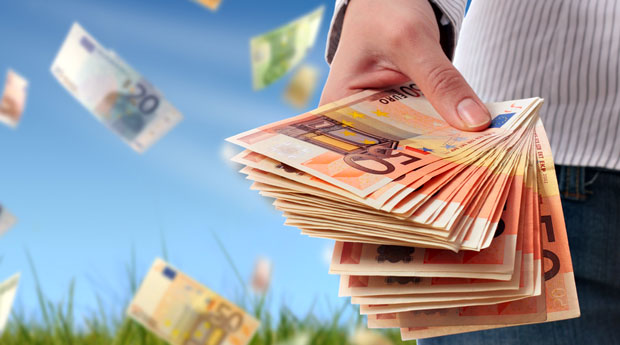 Заговор на монету для прихода больших денег ритуал привлечение денег в этом году