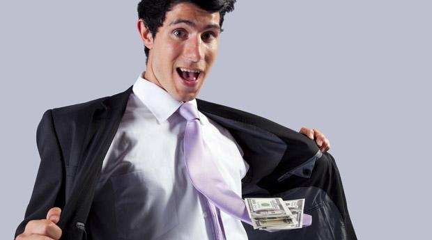 Где деньги? О мужских заначках глазами астрологов