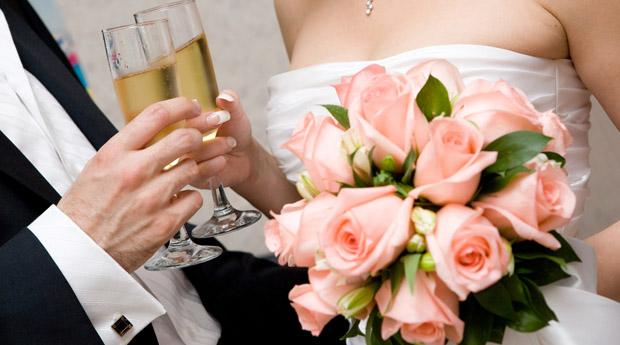 511d79f3ca1 Свадьба  традиции