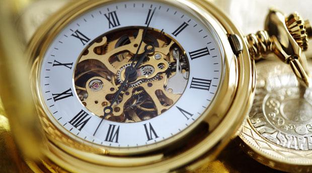 39d1ac75 Часы по фен-шуй : AstroGuide.ru