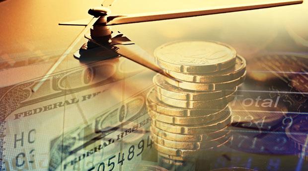 ютуб законы денег