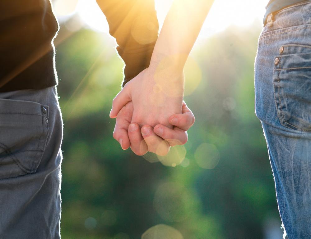Картинки про отношения добрые
