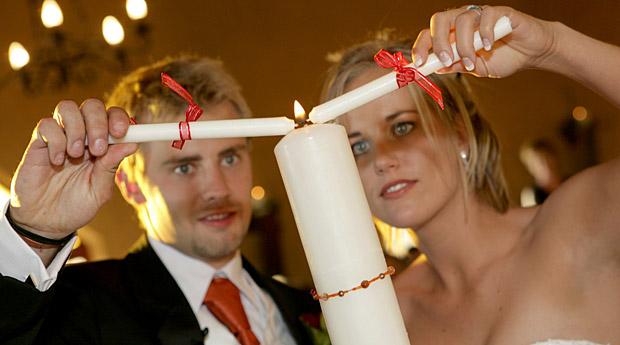 907acb8b24d Свадебные приметы и обычаи   AstroGuide.ru