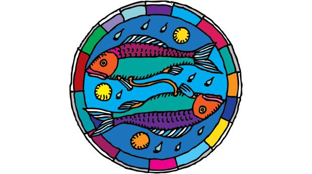 Знак зодиака Рыбы мужчина Характеристика мужчины Рыбы в