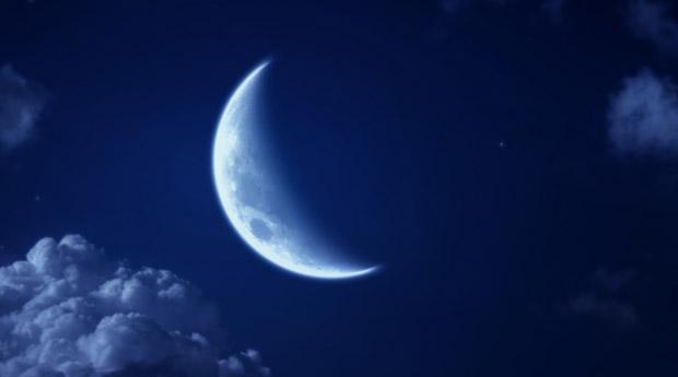 Лунный календарь начать вышивку 83