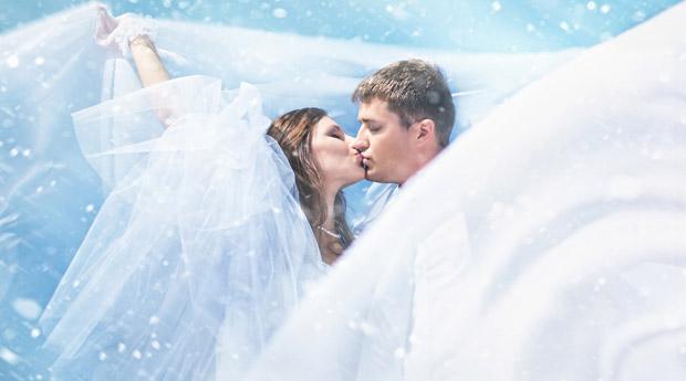 Свадьба к чему снится сон