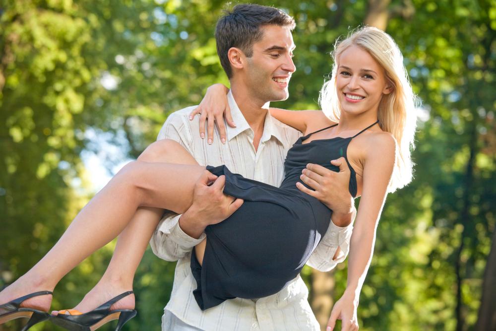 К чему снится подготовка к свадьбе (к собственной чужой) сонник
