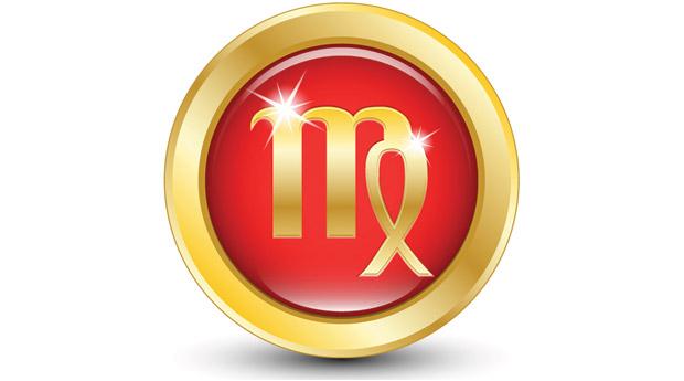 10 сентября гороскоп для девы