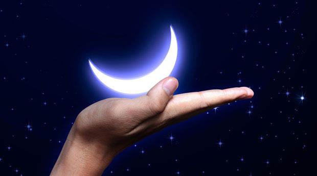 лунный календарь очищения организма