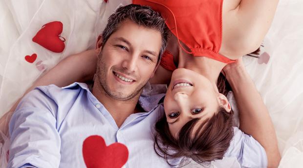 Понятие сексуальная совместимость